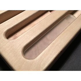 Problemsolver Inserts 3mm